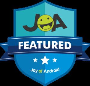 medium_joa_featured