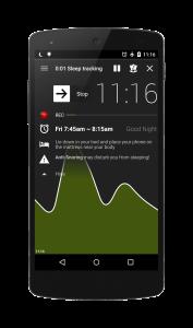 sleep-track