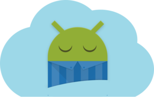 sleepcloud_icon
