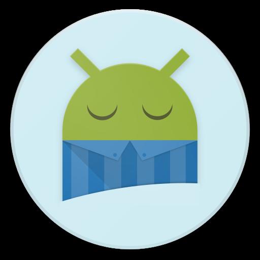 Sleep Mask - Sleep as Android