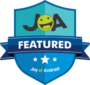 medium_joa_featured